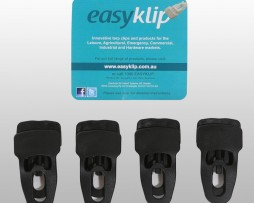 Easy Clip | All Purpose Fastener