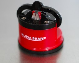 Kleva Sharp | Knife Sharpener | Amaze Products